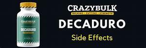 Decaduro Review  2020