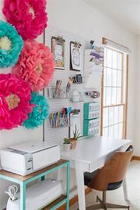 Diy, Office, Spaces, Tips, For, Diy, Desk, Ideas, Organization, And, Office, Decor, To, Inspire, You, To, Work