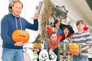 Schöne Halloween Bilder : freizeit d tlingen schaurig sch ne halloween party im lopshof caf ~ Eleganceandgraceweddings.com Haus und Dekorationen