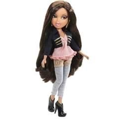 Bratz Dolls Yasmin