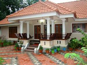 148 best images about Kerala Home Elevations on Pinterest ...