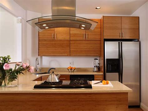 bamboo kitchen cabinets bamboo kitchen cabinets for and look