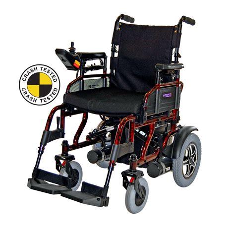 used redman power chair 100 redman power chair uk standing wheelchairs rise