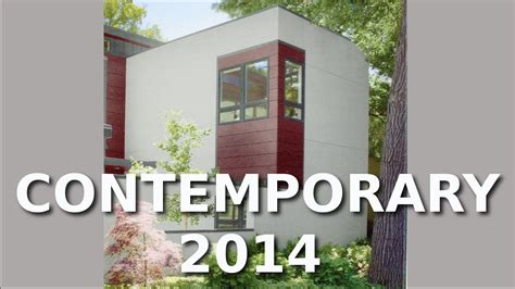 colors for exterior house paint exterior home color ideas youtube