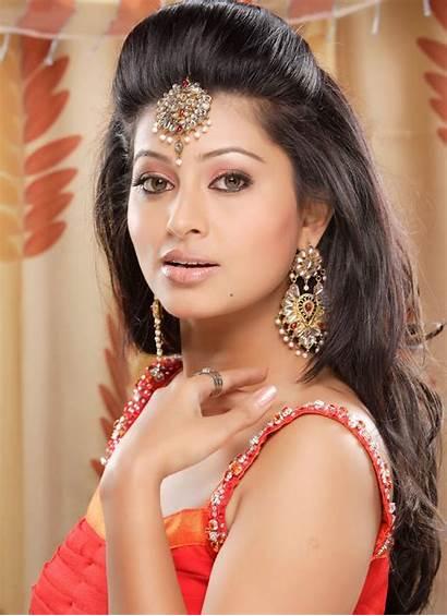 Sneha Wallpapers Actress Kannada Indian Haircut Latest