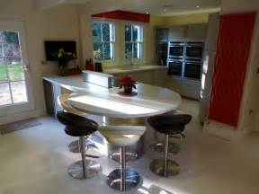 Red And White Dresser by Dec 2012 Design Of The Month Mr And Mrs Webb Kitchen