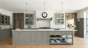 Extraordinary Maple Shaker Style Kitchen Cabinets Home And