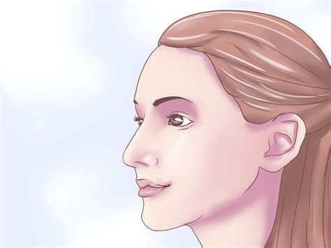 3 Ways To Lactate Wikihow