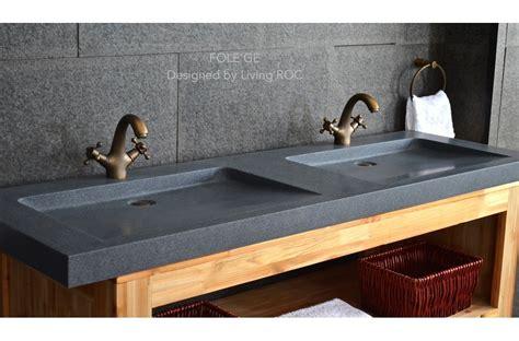 Staples Sauder Edgewater Desk by 100 36 Double Faucet Trough Sink Ikea Double Faucet