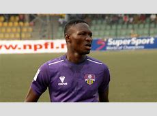 Stephen Odey The man of the moment Goalcom