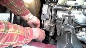 Diagram Of 99 Chevy Lumina Engine