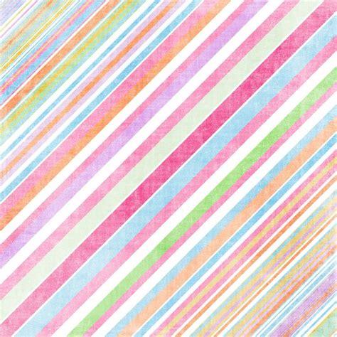 Stripes Pattern Image by Diagonal Rainbow Stripe Pattern Kawaii Patterns