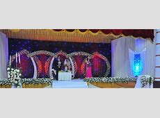 Cheap wedding photographers kansas city wedding coleection wedding stage decoration qatar gallery wedding dress junglespirit Image collections