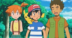 The Pokémon anime's return to Kanto has a ton of cute ...