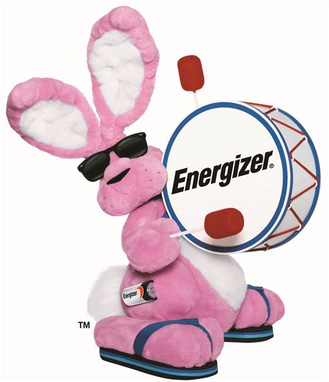 Five things to know about the Energizer split | St. Louis ...