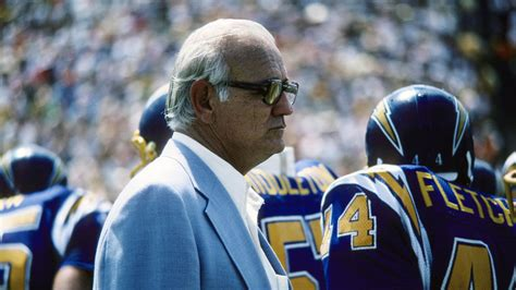 A History Of The San Diego Chargers, Part 11