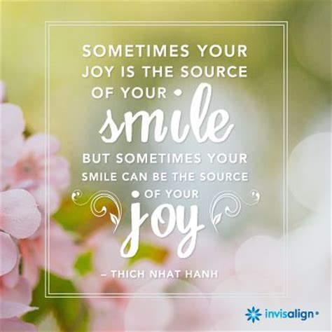 10 Best Smile Quotes Images On Pinterest  Laughing Quotes. Christmas Quotes And Messages. Motivational Quotes In The Workplace. Single Quotes Images. Inspirational Quotes About Not Giving Up. Quotes For Him Tumblr. Sister Quotes For Facebook. Famous Quotes Responsibility. Marriage Quotes In Literature