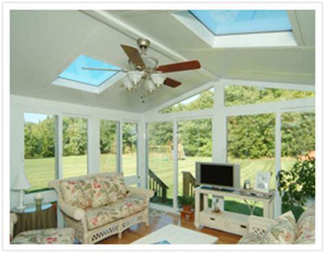 sun porch aluminum sunrooms vinyl sunrooms patio enclosures