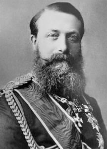 Frederick I, Grand Duke of Baden - Wikipedia  Frederick