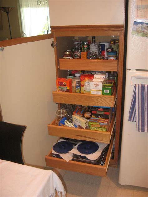 how to organize a kitchen cabinets best 25 kitchen cabinet organizers ideas on 8764