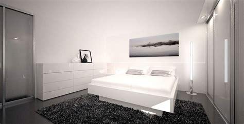 Einrichtung Kleines Schlafzimmer by Learnmoreandmore Kleines Schlafzimmer Einrichten
