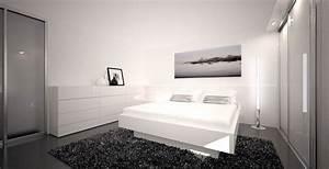 Kleines Zimmer Schön Einrichten : learnmoreandmore kleines schlafzimmer einrichten ~ Bigdaddyawards.com Haus und Dekorationen