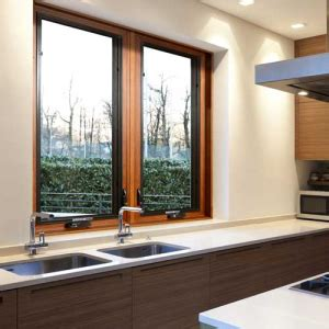 wi series wood interior casementawningfixed vinyl window gerkin windows doors sweets