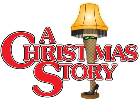 christmas story comedy drama holiday poster  wallpaper