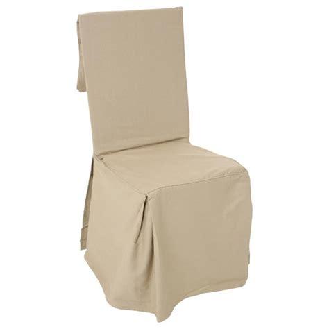 housse de chaise but housse de chaise prix
