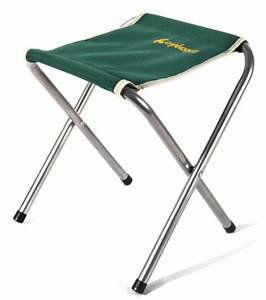 Promotion 2pcsset Outdoor Fishing Chair Thickening