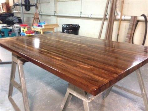 17 best ideas about lumber liquidators on