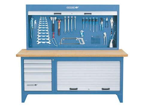 bureau de la poste mobilier d 39 atelier ensemble complet établi armoire br