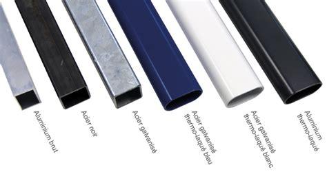 choix radiateur acier ou aluminium radiateur acier ou alu choix radiateur acier ou aluminium