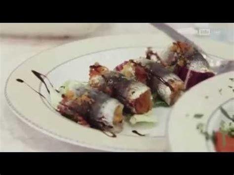 cucine da incubo il golfo di mondello cucine da incubo italia 2x01 golfo di mondello