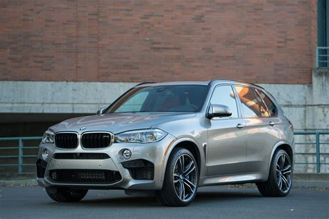 Bmw M For Sale 2017 bmw x5 m for sale in bc at silver arrow