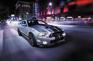 2014 Ford Shelby GT500 Reviews and Rating | Motor Trend
