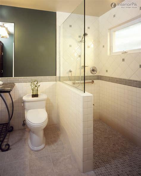 bathroom and shower designs bathroom renovations for elderly small bathroom shower