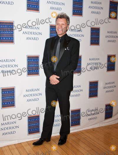 Jon Bon Jovi Pictures Photos