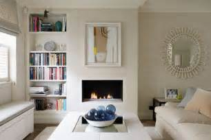 Small Living Room Ideas With Tv In Built Tv Storage Small Living Room Ideas Houseandgarden Co Uk