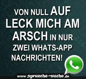 Whatsapp Spruche App Schne Sprche Fr Whatsapp Apk For