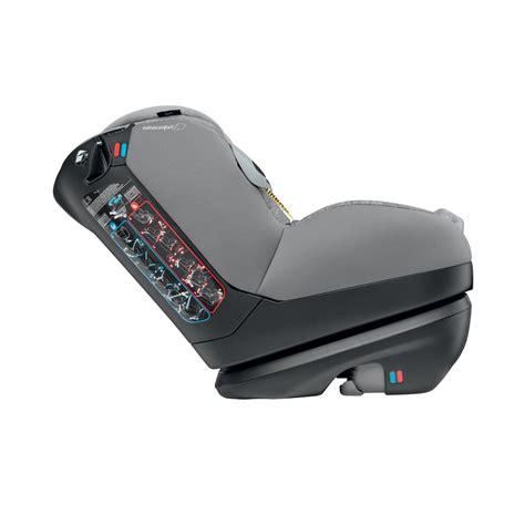 meilleur marque siege auto bebe siège auto opal de bebe confort au meilleur prix sur allobébé