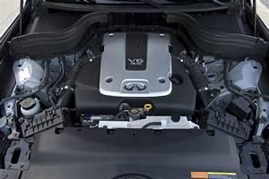 2010 Infiniti Ex35 Journey Review  U0026 Test Drive