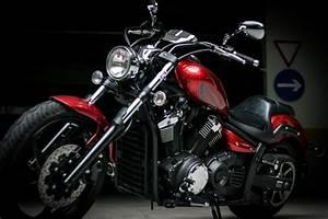 Xvs 1300 Custom : totalbike tesztek yamaha xvs1300 custom 2014 ~ Jslefanu.com Haus und Dekorationen