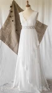 robe de mã re de mariã robe de mariage chetre
