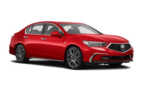 Acura Car Deals by 2019 Acura Rlx Lease Monthly Leasing Deals Specials