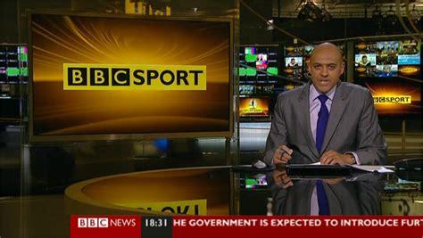 News Sports by Sportsday 2012 Sport Centre