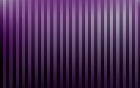 abstract wallpaper set  awesome wallpapers