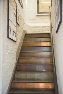 new homes interior design ideas best 25 rustic stairs ideas on industrial basement basement steps and log cabin homes
