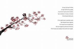 Tatouage Arbre Japonais : dessin cerisier japonais ou la fleur de cerisier ~ Melissatoandfro.com Idées de Décoration