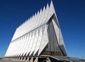 kleine hã user architektur file us air academy chapel jpg